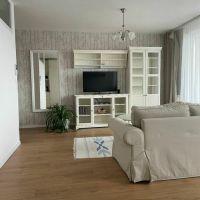 2 izbový byt, Pezinok, 54 m², Novostavba