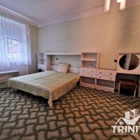 3 izbový byt, Nové Zámky, 81 m², Čiastočná rekonštrukcia