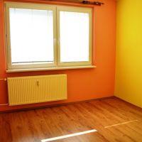 3 izbový byt, Kežmarok, 70 m², Čiastočná rekonštrukcia