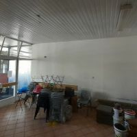Obchodné, Žilina, 127 m², Pôvodný stav