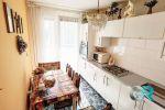 LEN U NÁS ! 2 izbový byt Nová Dubnica na predaj, rekonštruovaný, 49 m2 + lodžia