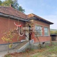 Rodinný dom, Bódvaszilas, 80 m², Pôvodný stav
