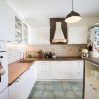 3 izbový byt, Liptovský Mikuláš, 78.36 m², Čiastočná rekonštrukcia