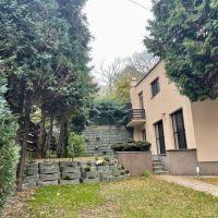 Rodinný dom, Bratislava-Staré Mesto, 180 m², Kompletná rekonštrukcia