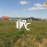 Pre rodinné domy, Turčianske Teplice, 750 m²