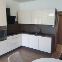 2 izbový byt, Košice-Západ, 47 m², Novostavba