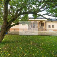 Rodinný dom, Kolíňany, 220 m², Kompletná rekonštrukcia