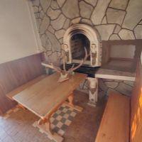 Chata, drevenica, zrub, Veľký Cetín, 60 m², Pôvodný stav