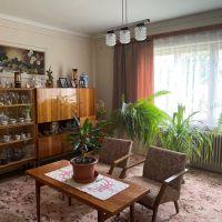 Rodinný dom, Hamuliakovo, 96 m², Pôvodný stav
