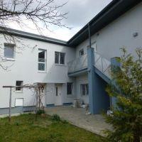 Kancelárie, Bratislava-Vrakuňa, 85 m², Kompletná rekonštrukcia
