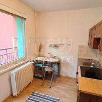 1 izbový byt, Banská Bystrica, 31.40 m², Kompletná rekonštrukcia