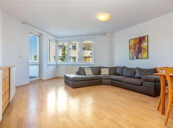 BA I. Staré mesto - 4 izbový byt pri Horskom parku na Drotárskej ceste