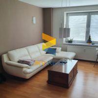 2 izbový byt, Prievidza, 60 m², Kompletná rekonštrukcia