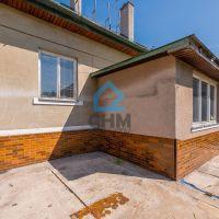 Rodinný dom, Košice-Sever, 130 m², Pôvodný stav