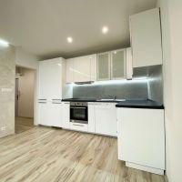 3 izbový byt, Trnava, 55 m², Kompletná rekonštrukcia