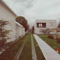 Rodinný dom, Zemplínska Nová Ves, 156 m², Pôvodný stav