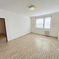 2 izbový byt, Poprad, 49 m², Kompletná rekonštrukcia
