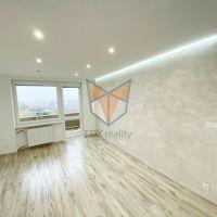 2 izbový byt, Trnava, 42 m², Kompletná rekonštrukcia