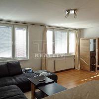 3 izbový byt, Košice-Západ, 69 m², Čiastočná rekonštrukcia