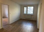 3 izb. byt, SEDMOKRASKOVA ul., zrekonštruovaný podľa vaších predstáv