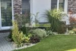 Predaj 4 izb. bungalovu v Kvetoslavove na 6 árovom pozemku.