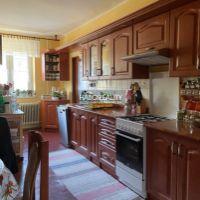 Rodinný dom, Leles, 300 m², Čiastočná rekonštrukcia