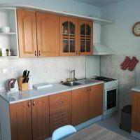3 izbový byt, Pezinok, 677 m², Čiastočná rekonštrukcia