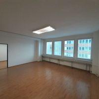 Kancelárie, Žilina, 52 m², Čiastočná rekonštrukcia