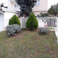 Rodinný dom, Levice, 150 m², Čiastočná rekonštrukcia