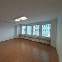Kancelárie, Žilina, 35 m², Čiastočná rekonštrukcia