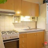 3 izbový byt, Košice-Sídlisko Ťahanovce, 78 m², Kompletná rekonštrukcia