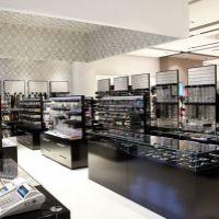 Obchodné, Bratislava-Nové Mesto, 375 m², Novostavba