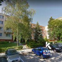 3 izbový byt, Trenčín, 74 m², Pôvodný stav