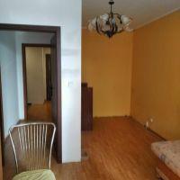 3 izbový byt, Košice-Dargovských hrdinov, 73 m², Kompletná rekonštrukcia