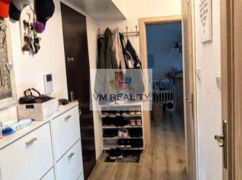 Exkluzívne Predaj 2 izb bytu pri centre mesta Martin