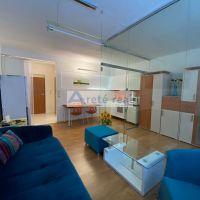 1 izbový byt, Šamorín, 40 m², Novostavba