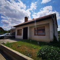 Rodinný dom, Radimov, 174 m², Pôvodný stav