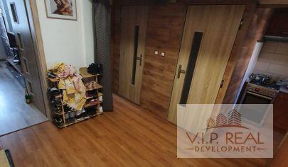 Na predaj 3.izbový byt Devínska Nová Ves, Ivana Bukovčana.