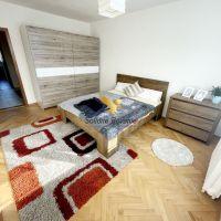 2 izbový byt, Banská Bystrica, 63 m², Kompletná rekonštrukcia