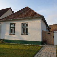 Rodinný dom, Doľany, 100 m², Kompletná rekonštrukcia
