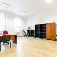 Kancelárie, Košice-Sever, 1 m², Kompletná rekonštrukcia