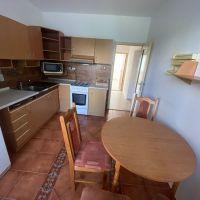 3 izbový byt, Žilina, 70 m², Kompletná rekonštrukcia