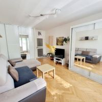 2 izbový byt, Banská Bystrica, 56.80 m², Čiastočná rekonštrukcia