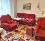Neštandardný 3izbový byt v dvojbytovke, Topoľčany