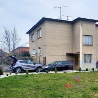 Rodinný dom, Topoľčany, 77 m², Pôvodný stav