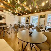 Iné komerčné priestory, Rimavská Sobota, 69 m², Kompletná rekonštrukcia