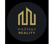 Kúpa pozemku  pre rodinný dom  okolie Piešťan