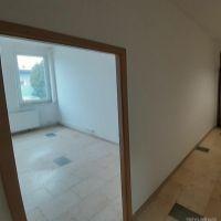 Kancelárie, Žilina, 96 m², Čiastočná rekonštrukcia