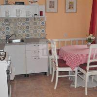 Rodinný dom, Turček, 108 m², Pôvodný stav