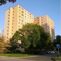 3 izbový byt, Bratislava-Podunajské Biskupice, 74 m², Čiastočná rekonštrukcia
